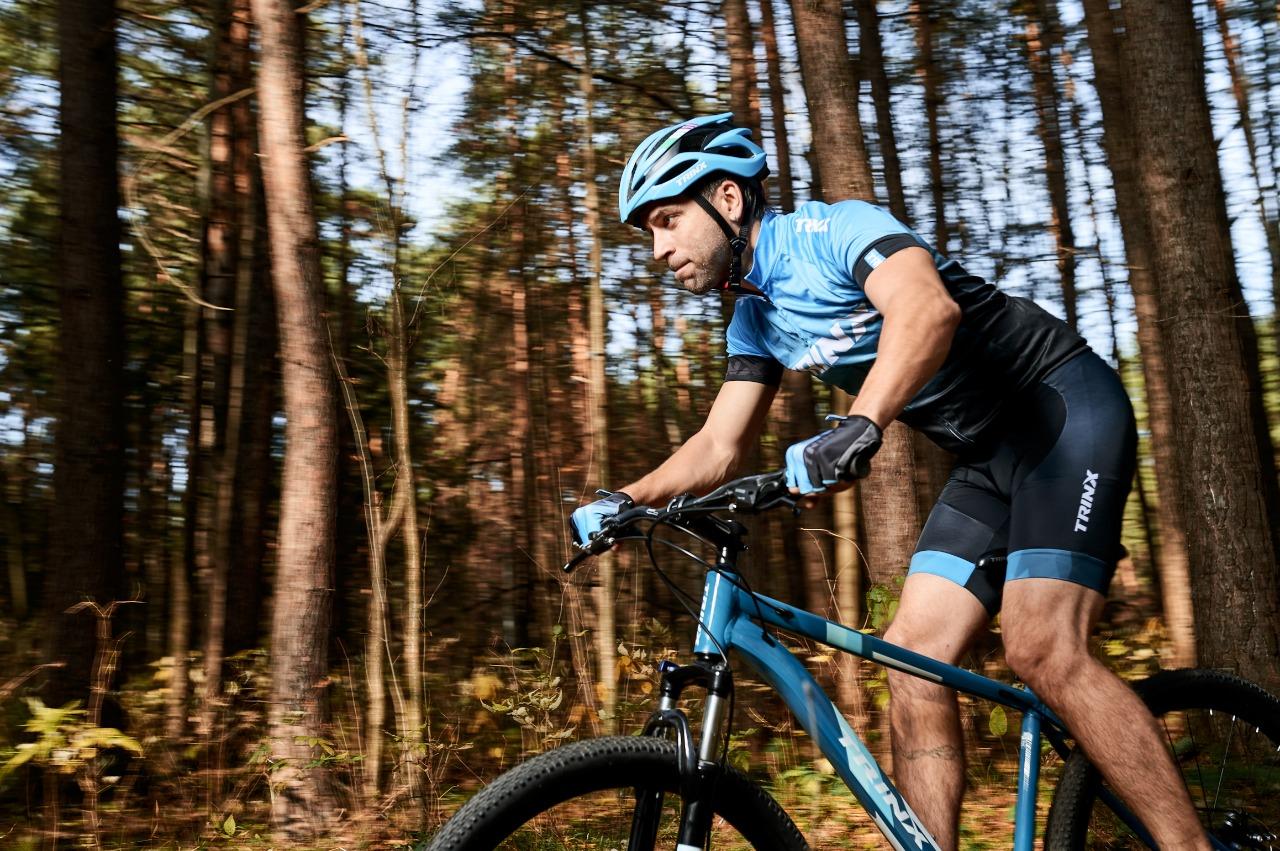 Bikestore Blog