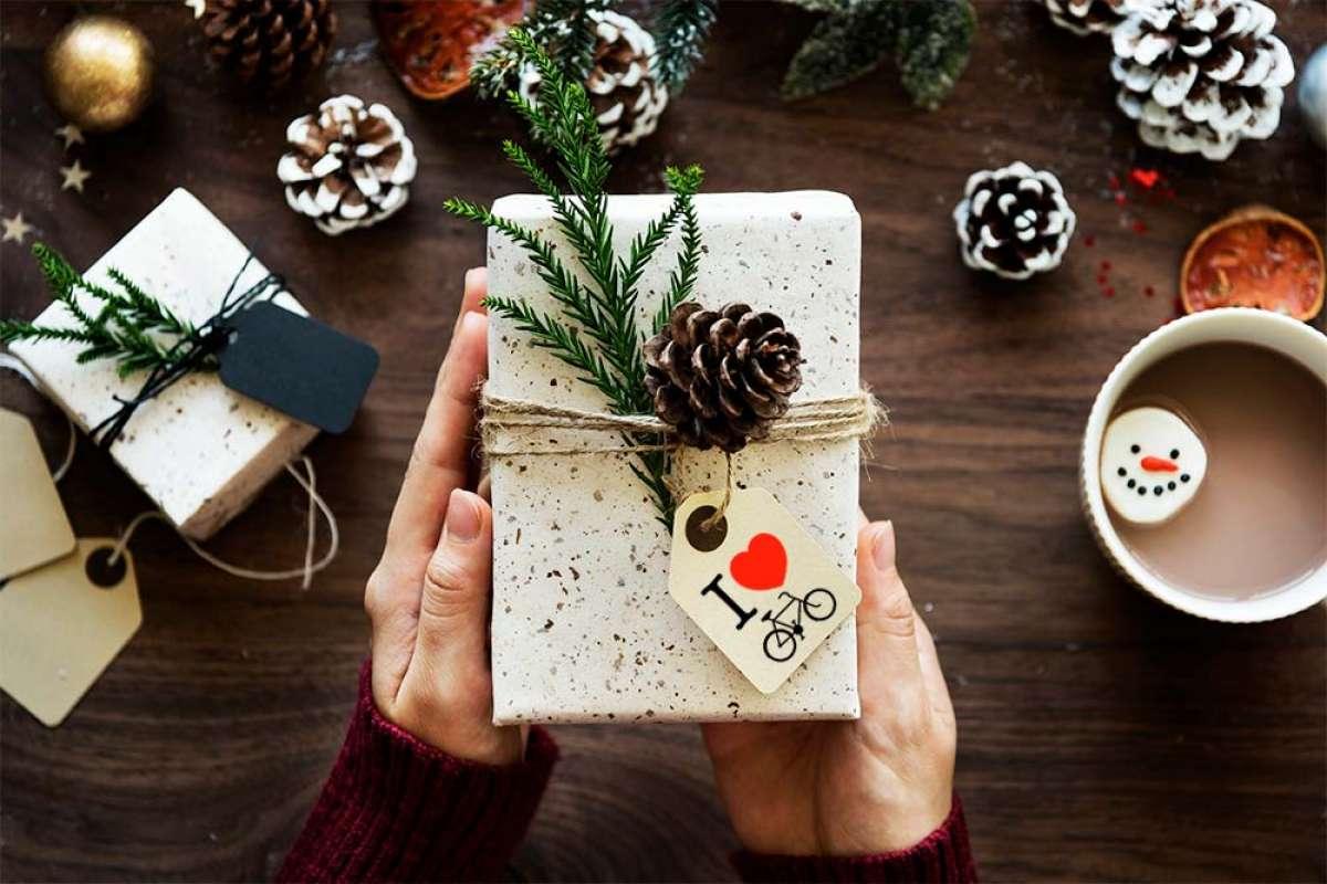 Los-5-mejores-regalos-para-un-ciclista-esta-Navidad