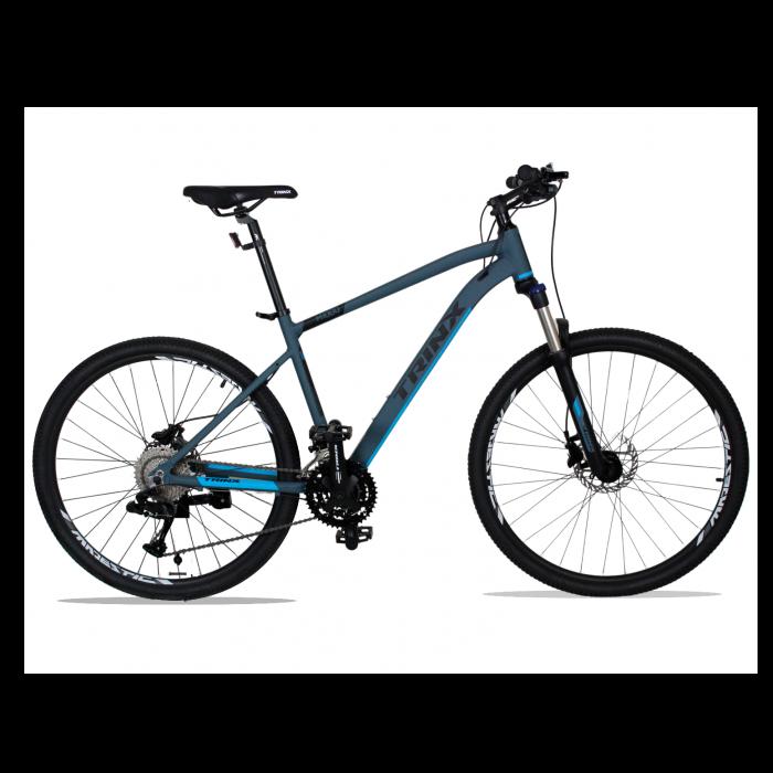 Bicicleta R.27.5 Trinx Majestic M1000 ELITE 2021