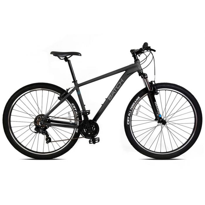 BICICLETA R.29 BATCH BICYCLES MTB