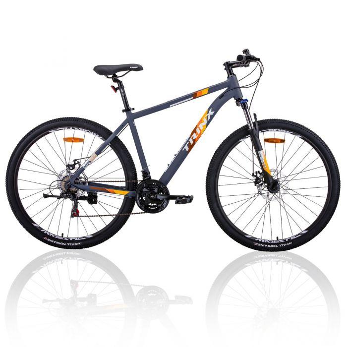 Bicicleta R.29 Trinx Majestic M136 Pro 2021