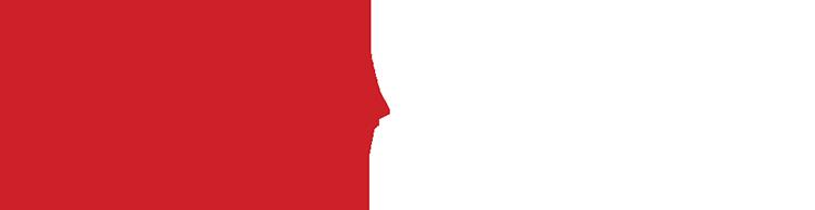 logo bikestore